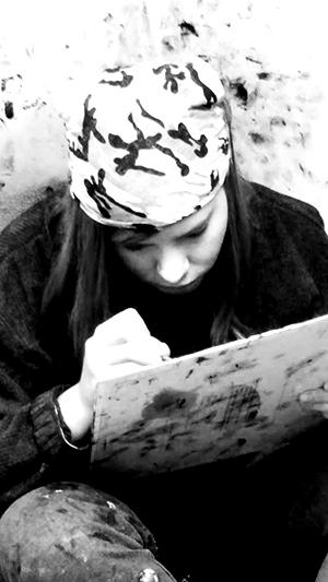 jenna-moore-artist