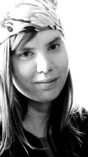 jenna-moore-artist-2