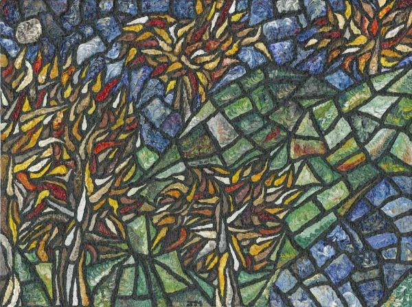 autumn-trees-in-mosaic-copy-2