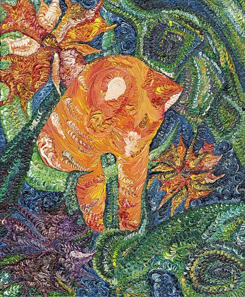 cat-in-flowers-copy