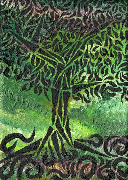 cave-painting-tree-copy
