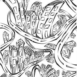 entangled-city