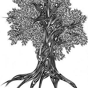 gnarled-oak-tree-copy