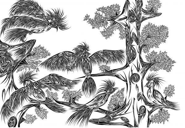 japanese-birds-web-small