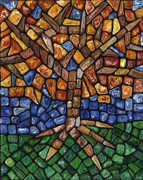 mosaic-tree-copy