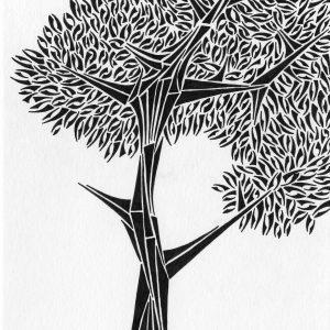 oak-tree-copy