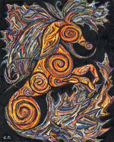 seahorse-copy