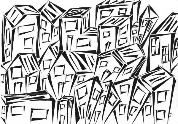 small-city-copy
