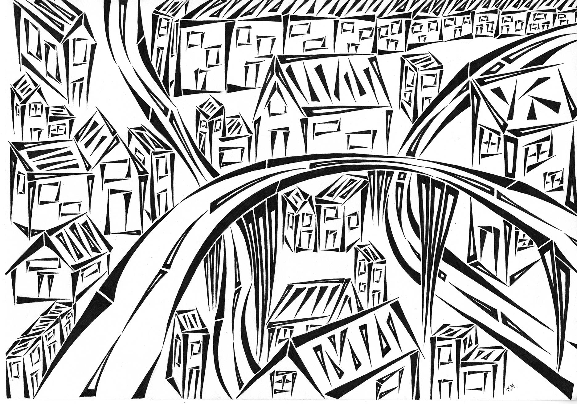 town-circled-by-roads-copy