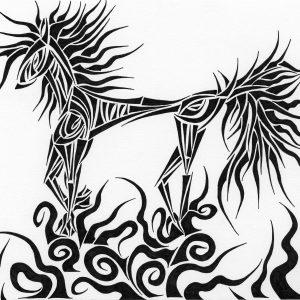 tribal-horse-copy