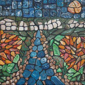autumn-in-mosaic
