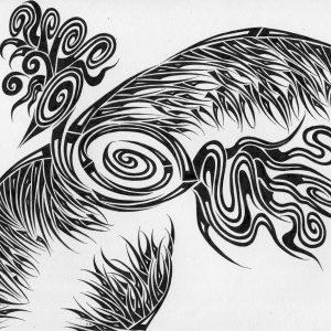 phoenix-small