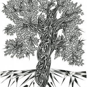 desert-tree-web